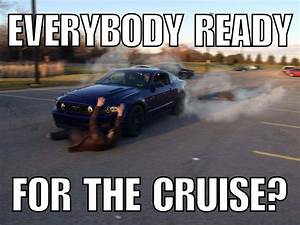 Best 25 Car Humor Ideas On Pinterest Car Jokes Car