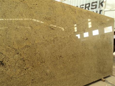Gold Granite Slab at Rs 100 /square feet(s)   ????????