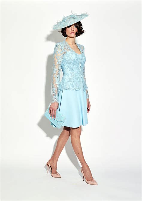 catherine walker bride mother groom tips middleton carole brand wedding colour