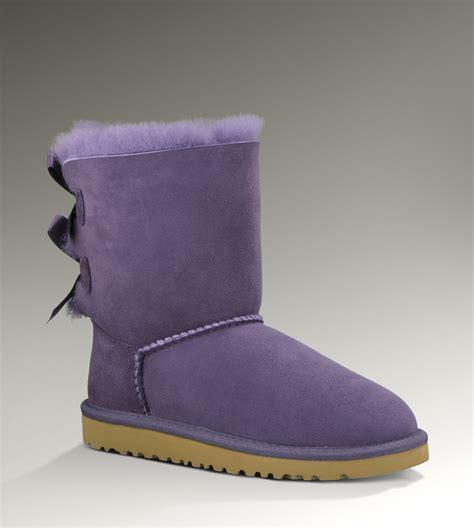 ugg boots sale schuh schuh purple ugg boots