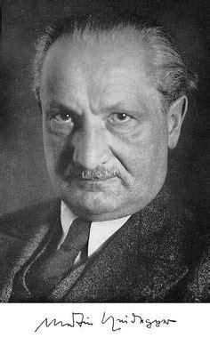 1000+ images about Heidegger on Pinterest | Martin O