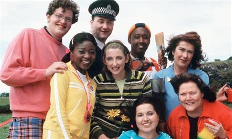 Old Jack S Boat Cast by How To Be A Domestic Disgrace Fifteen Kids Tv Characters