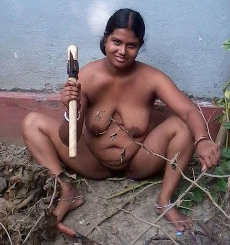 Indian Kaamwali Bai Naked Seducing Owner Part 2 Indian