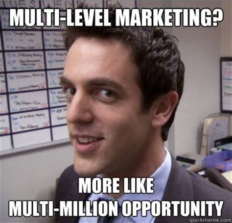 Multiple Picture Meme Generator - to be marketing and ryan o neal on pinterest
