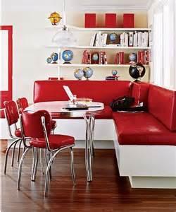 Kitchen Diner Booth Ideas by Bancos Esquineros Para La Cocina