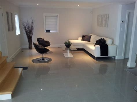 Livingroom Tiles Large Format Tiles