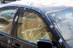 Assurance Voiture Tout Risque : voiture autonome le vrai risque viendrait des fientes d 39 oiseaux ~ Medecine-chirurgie-esthetiques.com Avis de Voitures