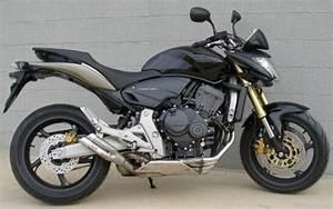 Honda Hornet 600 Pc41 : ixil hyperlow auspuff honda hornet cb600 pc41 07 10 229 95 ~ Jslefanu.com Haus und Dekorationen