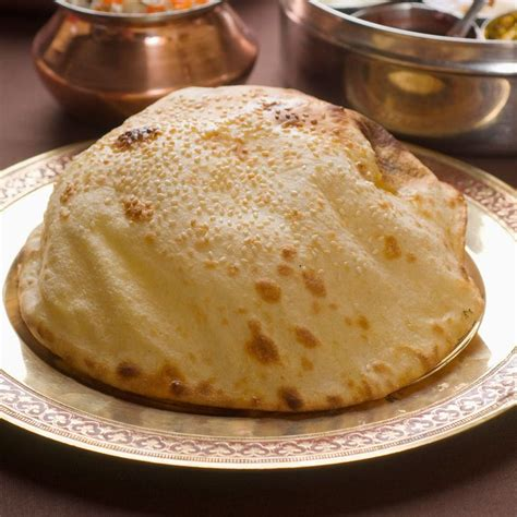 cuisine indienne 479 best images about cuisine indienne on