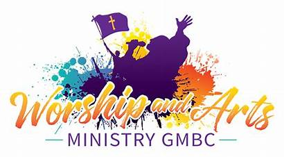 Worship Arts Lord Him Come Involved Songs