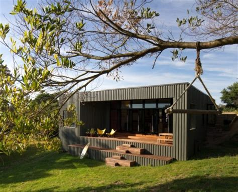 Cool Small Prefab Houses Collection