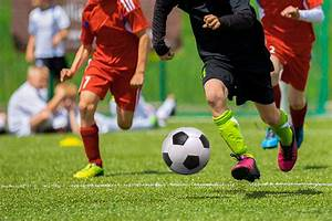 Questions about the safety of artificial turf fields   Dr ...