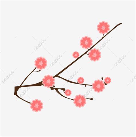 fiore giapponese disegno giapponese cinese fiori www