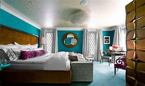 int colorful bedroom 2 large episodeinteractive episode With what kind of paint to use on kitchen cabinets for wall art for college dorms