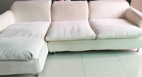 Fabric Sofa Sets For Sale by L Shape Fabric Sofa Set For Sales End 3 3 2018 9 15 Pm