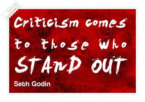 criticism motivational quote quotez