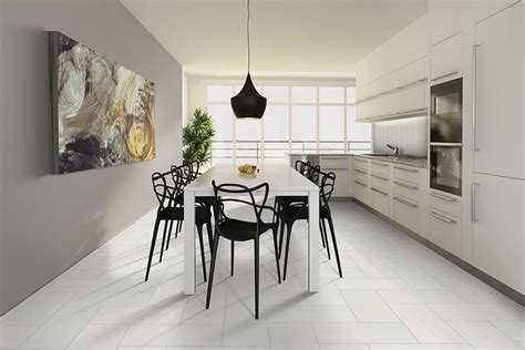 best tile stores in orlando tile flooring in orlando from d best floorz more