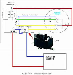 Oil Furnace Thermostat Wiring Diagram Most Oil Furnace