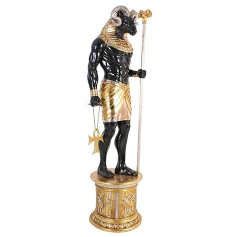 Anubis Statue Shop Collectibles Daily Size Statues Shop Collectibles Daily