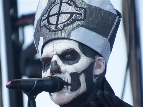 scott penner flickr papa emeritus ii coachella  cc