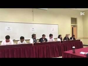 Academic Magnet High School Profile | North Charleston ...
