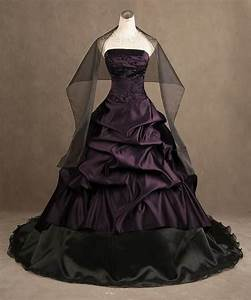 113194f8cf0faccd899fecde22f56323jpg With dark purple dresses for weddings
