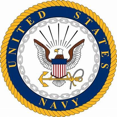 Navy States Emblem United Svg Wikipedia
