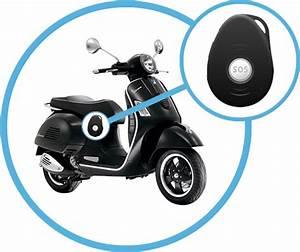Gps Scooter 50 : beveilig uw scooter met de spotter gps tracker ~ Medecine-chirurgie-esthetiques.com Avis de Voitures