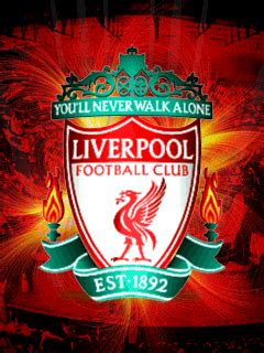 liverpool wallpaper  gallery