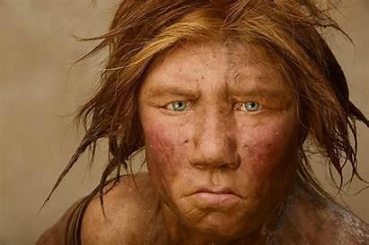 Neanderthal Neanderthals Human Ancestry Dna Genes Gene