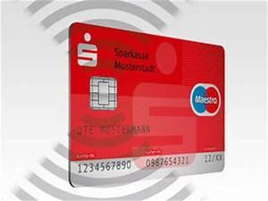 Paypal Ec Karte : kredit und ec karten mit nfc datenklau beim bezahlen computer bild ~ A.2002-acura-tl-radio.info Haus und Dekorationen