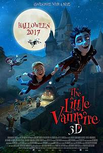 download movie The Little Vampire 3D 2017 Archives - Free ...