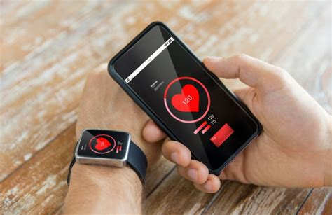 Useful health apps: Study examines opportunities and risks