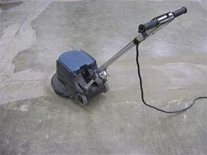 concrete repair for esd floors With how to sand concrete floor