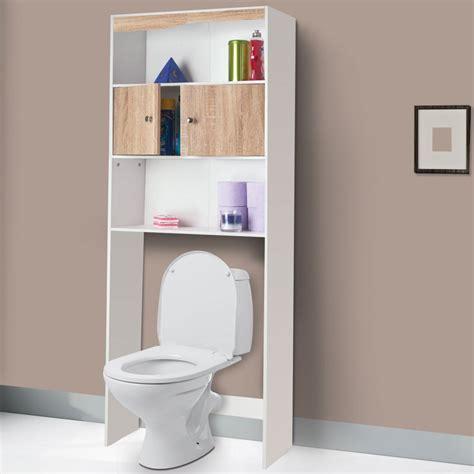 Notre guide complet pour votre meuble wc. Meuble dessus wc centrakor - veranda-styledevie.fr