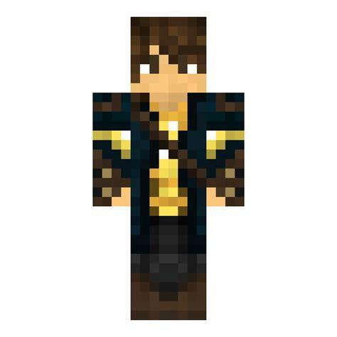 warrior boy minecraft skin finder seuscraft