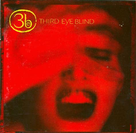 third eye blind third eye blind self titled album neogaf