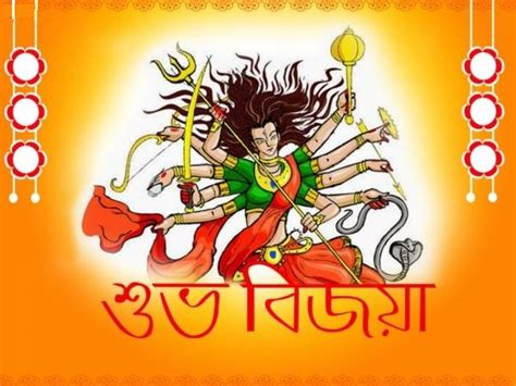 Animated Navratri Wallpapers - navratri 2016 images whatsapp dp hd wallpapers desktop