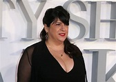 Fifty Shades shock - EL James confirms NEW book is on the ...