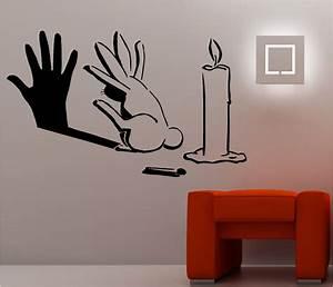 Stimulate Creativity With Bathroom Wall Art Bathroom Ideas