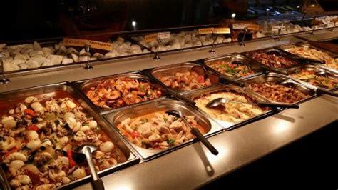 cuisine bourgoin restaurant 39 s dans bourgoin jallieu avec cuisine