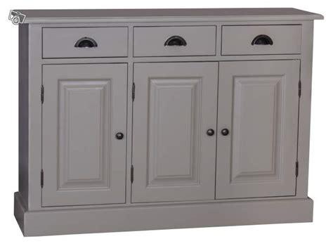 meuble cuisine faible profondeur meuble faible profondeur cuisine maison design mail lockay com