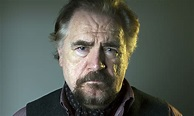Brian Cox: 'Women constantly move the goalposts, but men ...