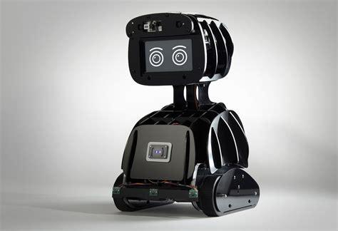 Misty Robotics Introduces Misty I, A Mobile Robot