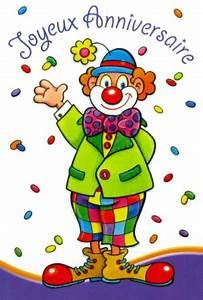 Carte Anniversaire Pour Enfant : carte anniversaire enfant cartes d 39 anniversaire enfant vive la carterie 102430b ~ Melissatoandfro.com Idées de Décoration
