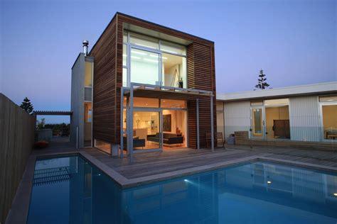 best modern house plans best small modern house designs image modern house design