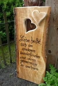 geniale hochzeitsgeschenke geschweißt texte quot cool quot retro stil gardens wedding and birthdays