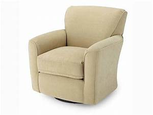 Swivel chairs for living room sitting room large swivel for Large swivel chairs living room