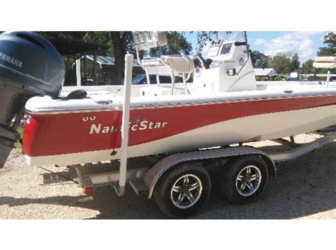 Nautic Star Boats For Sale Texas by Nautic Boats For Sale In Buna Texas