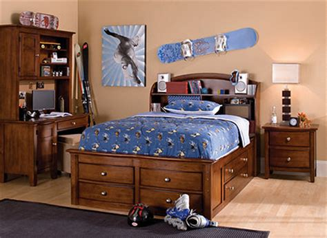 Raymour And Flanigan Bedroom Furniture by Transitional Bedroom Collection Design